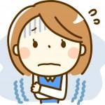 風邪を1日でも早く治す方法 会社休めない人必見