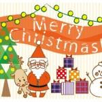 新年の挨拶の英語メールの書き方 クリスマスと両方書くの?
