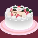 クリスマスになぜケーキを食べるのか?