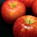 美味しいりんごが食べたい。見分け方のコツはココ