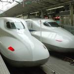 2014年の年末のラッシュ予想(車・新幹線・飛行機)