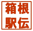箱根駅伝2015年の出場大学は?見どころは?