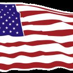 2016年のアメリカの祝日・休日とカレンダー