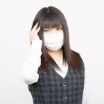 花粉症対策 薬を使わないで症状を緩和する方法