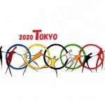 2020年東京オリンピックのチケットの取り方は?競技場はどこ?