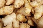 生姜の効能で風邪を治す・予防する