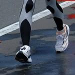 マラソンの参加費は幾らぐらい?初めて走る人必見