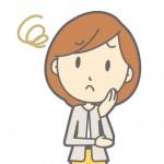 ストレス解消 簡単な方法でピンポイント対処