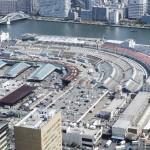 築地市場はなぜ移転するのか? 日本の食文化創造に必要な事とは