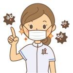 細菌とウイルスの違いは? 効果的な予防法はこれ
