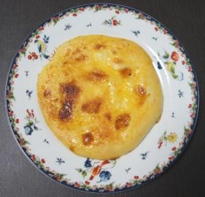 チーズフォカチャs