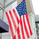 独立記念日 アメリカの休日
