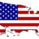 レイバーデイとは? アメリカの国民の祝日