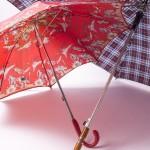 傘の防水スプレーのおすすめはこれ!!