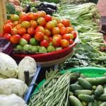 野菜パウダーの使い方やレシピは?