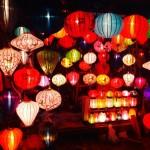 中国の中秋節 由来となった愛のエピソードとは?