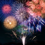 国慶節とは? 中国の休日 歴史を振り返る