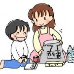 非常食おすすめ!! 缶詰のランキングと選び方