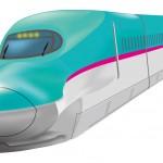 北海道新幹線の予約の方法 安くお得に買う方法はこれ